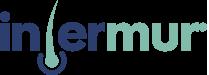 INJERMUR Logo